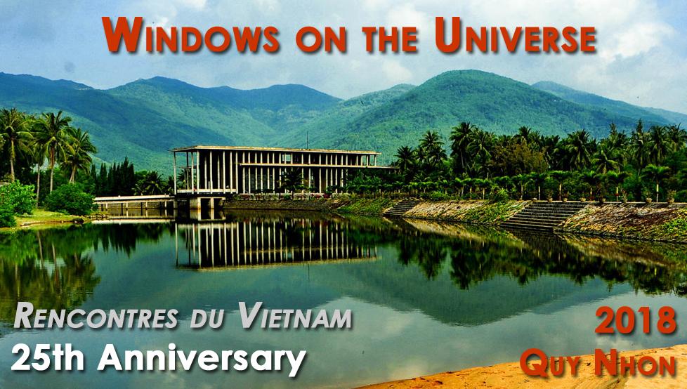 site de rencontres vietnamiennes)